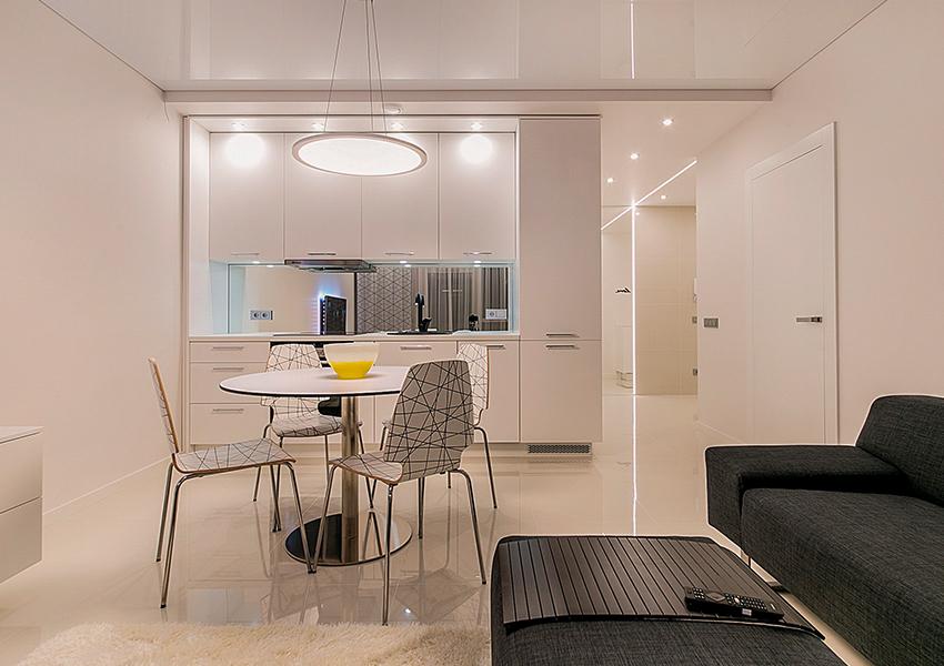 Como escolher a melhor hospedagem: Airbnb