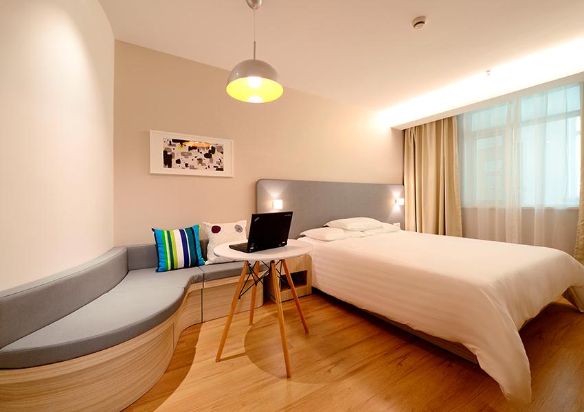 Como escolher a melhor hospedagem: Hotéis